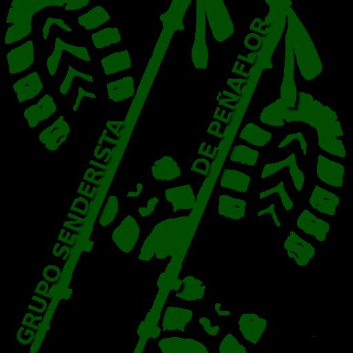 Grupo Senderista Peñaflor